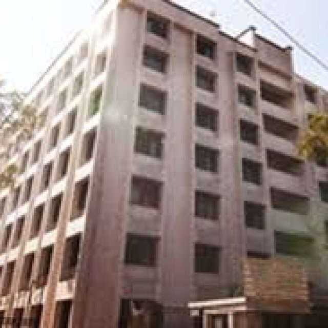 Pillai College of Education and Research