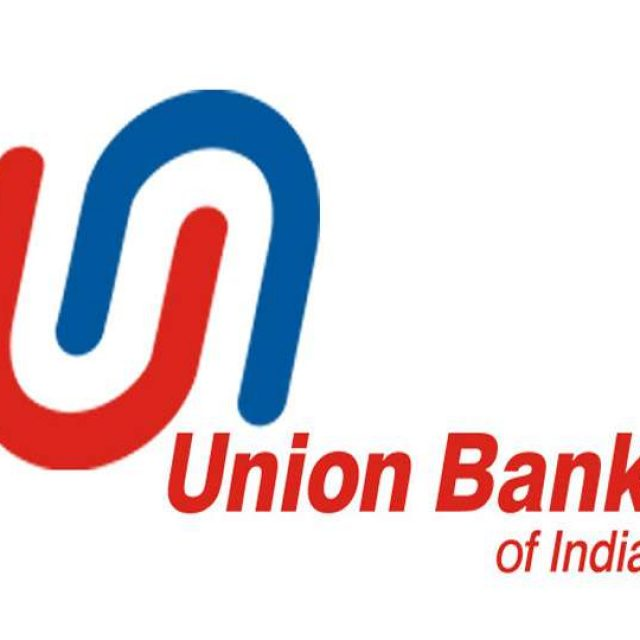Union Bank of India Panvel ATM